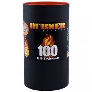 tulesuutaja_fire_starter_burner_1001