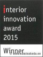 Focus_Interoir_Award_2015
