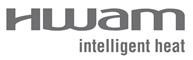 Hwam_disainkaminad_logo_v