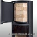 Romotop_AKKUM_set_2_soojasalvestus_kmpl_valmiskaminale_v