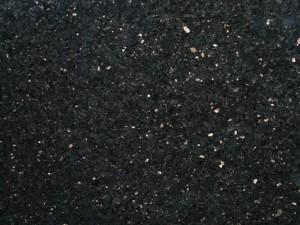 graniit_Galaxy_Black_Extra