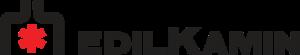 EdilKamin_logo