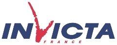 Invicta_malmist_kaminad_logo