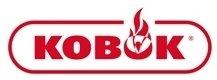 Kobok_malmist_kaminasudamikud_logo