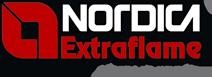 LaNordica_Eztraflame_pliidid_keskkuttepliidid_logo