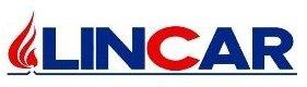 Lincar_pliidid_logo