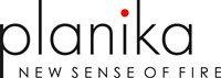 Planika_biokaminad_bioetanool_white_logo