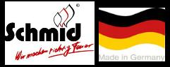 Schmid_Made_in_Germany_logo