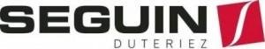 Seguin_Duteriez_malmsudamikud_logo