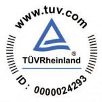 TUV_kvaliteeditunnus