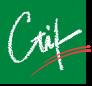CTIF_logo
