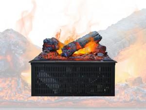 RubyFires_elektrikamin_MYSTIC_FIRE_RF_40_unit