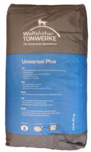 Wolfshoher_WO3194_ahjusegu_keraamiline_Universal_Plus_25kg_tunnuspilt
