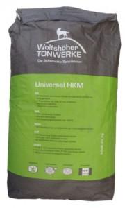 Wolfshoher_WO3877_ahjusegu_keraamiline_Universal_HKM_25kg_tunnuspilt